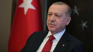Başkan Erdoğan'dan önemli açıklama