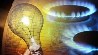 Elektrik ve doğalgaz faturasında yeni sisteme mi geçiliyor? Fatura okunmayacak mı?