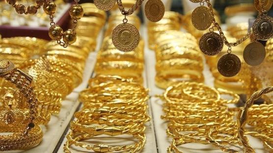 Altın fiyatlarında son durum nedir?