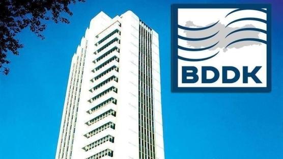 BDDK'dan dolandırıcılık uyarısı!