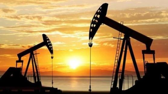 Brent petrolün varili 24,75 dolar