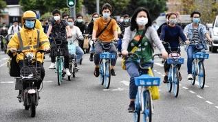 Koronavirüs sonrası Çin'i neler bekliyor?