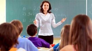 Sözleşmeli öğretmen atama kontenjan listesi ve atama takvimi yayınlandı