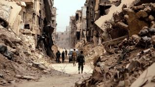Yayılırsa felaket olur! Suriye'de derin korku