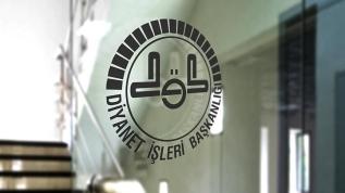 Diyanet'ten, CHP'li Engin Altay'ın iddialarına yanıt: Asılsız