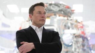 """Elon Musk'un hediye ettiği """"solunum cihazları"""" faydadan çok zarar verdi"""