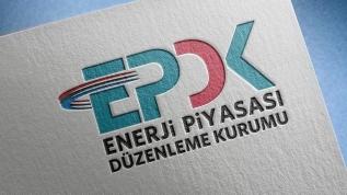 """EPDK'dan """"mücbir sebep"""" kararı"""