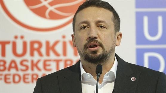 Hidayet Türkoğlu konuştu: En sağlıklı kararı vereceğiz