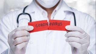 Koronavirüs ve plazma tedavisi SGK kapsamına alındı