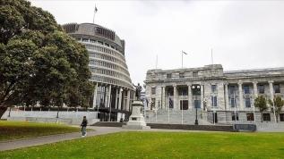 Yeni Zelanda'da koronaya yakalananların sayısı 1000'e yaklaştı