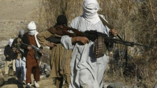Afganistan'da ABD'nin anlaşmayı bozduğu iddiası