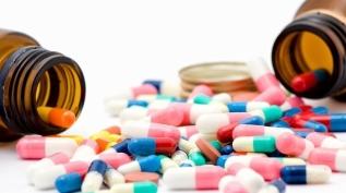 Bakan Selçuk: 93 ilacı daha geri ödeme listesine aldık
