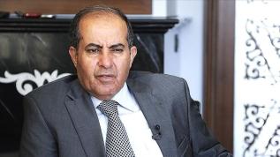 Eski Libya Başbakanı koronavirüsten öldü
