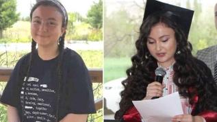 19 yaşındaki hemşire adayının yasa boğan ölümü