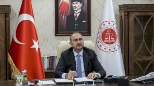 Bakan Gül açıkladı: 66 ilde 750 kişi hakkında soruşturma başlatıldı
