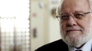 İspanya İslam Komisyonu Başkanı koronavirüsten yaşamını yitirdi