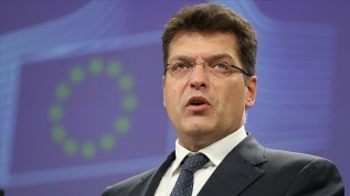 Avrupa Birliği'nden itiraf gibi açıklama: Yetersizdi...