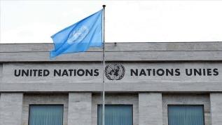 BM: Mali'de 5 milyon kişi gıda sıkıntısı yaşayacak