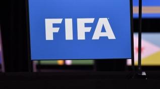 FIFA'dan sezon sonu sözleşmesi bitecek futbolcular için kritik karar