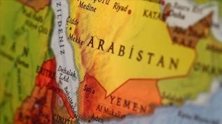 Husiler, koalisyon güçlerini Yemen'de karantina merkezini vurmakla suçladı