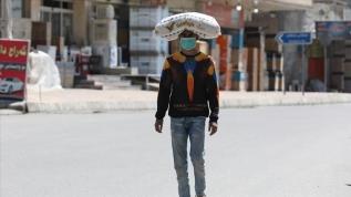 Koronavirüs krizi 195 milyon kişinin işini kaybetmesini tetikleyebilir
