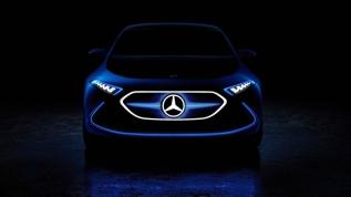 Mercedes'ten koronavirüs desteği! Ücretsiz verecekler