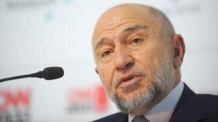 TFF Başkanı Nihat Özdemir: İndirim işine karışmayız