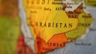 Yemen'de perşembe gününden itibaren 2 haftalık ateşkes ilan edildi