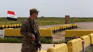 ABD'nin stratejisi: İran destekli milis yapılanmalara yönelik bir saldırı hazırlığında mı?
