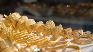 Altın fiyatları nereye gidiyor? İşte son durum