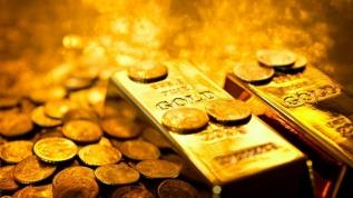 Altın fiyatları oynak!