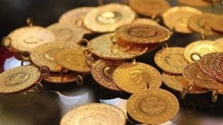 Cumhuriyet altını 2,365 liraya yükseldi