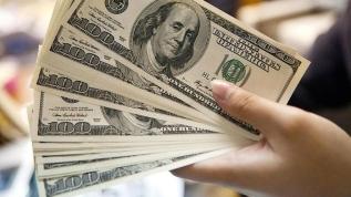 Dolar'da karışık seyir!