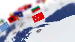 Dünya Bankası Türkiye için büyüme beklentisini açıkladı