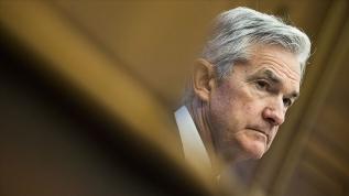 Fed'den ekonomik toparlanma için 'etkili' hareket etme kararlılığı