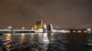 Galata Köprüsü ve Atatürk Köprüsü'nde bakım-onarım
