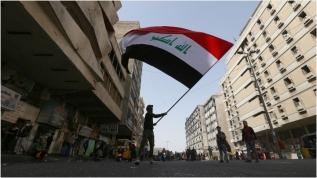 Irak'ta yeni hükümet kurulamadı