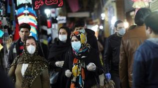 İran'daki siyasi çıkmazlar ve tezgahlar