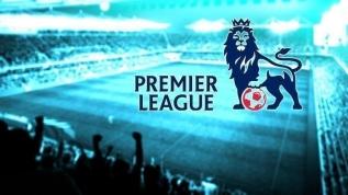Premier Lig oyuncuları koronavirüs  için yardım kampanyası başlattı