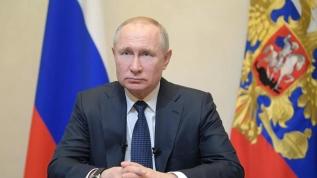 Putin kabul ediyor! Petrol fiyatları yükselecek