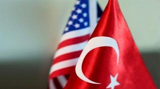 Suriye'de PKK'yı maaşa bağlayan ABD, Diyarbakır'daki terör saldırısını kınıyormuş!