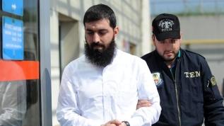 Tahliyesine karar verilen Halis Bayancuk hakkında yeniden tutuklama kararı