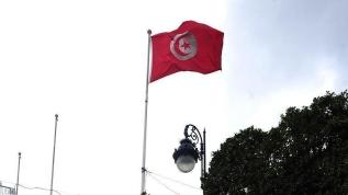 Tunus'ta milletvekillerine terör saldırısı tehdidi
