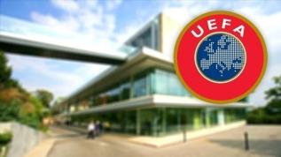 UEFA EURO 2020'yi aynı şehirlerde düzenlemeyi planlıyor