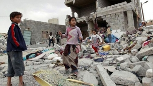 Yemen'de ateşkes ilan edildi!