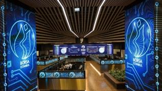Borsa İstanbul'dan güzel haber