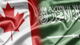 Cemal Kaşıkçı cinayeti sonrası askıya almıştı! Kanada'dan tepki çeken Suudi Arabistan kararı