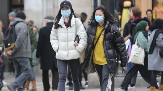 Fransa'da koronavirüs nedeniyle ölü sayısı 13 bin 197'ye yükseldi