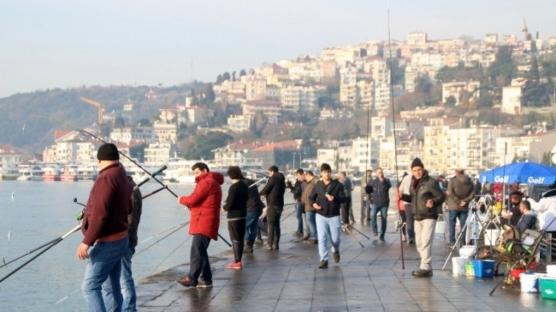 İstanbul uyarıları dinledi!