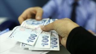 Milyonlarca kişiye uyarı: Zamma itiraz edip fiyatı düşürebilirsiniz